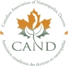 cand-logo